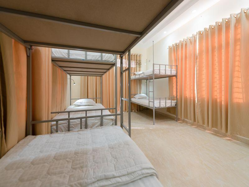 CnC Hostel14