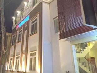 Thien Phu Nghia Hotel