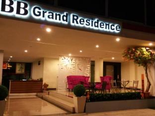 BB Grand Residence