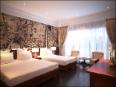 Hanoi Capella Hotel