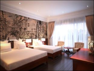 /hanoi-capella-hotel/hotel/hanoi-vn.html?asq=jGXBHFvRg5Z51Emf%2fbXG4w%3d%3d