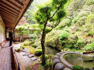 /kongo-sanmaiin/hotel/wakayama-jp.html?asq=jGXBHFvRg5Z51Emf%2fbXG4w%3d%3d