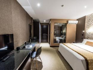 Sokea Suites
