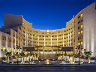 /millennium-hotel-hail/hotel/ha-il-sa.html?asq=jGXBHFvRg5Z51Emf%2fbXG4w%3d%3d