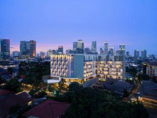 /id-id/ayaka-suites/hotel/jakarta-id.html?asq=jGXBHFvRg5Z51Emf%2fbXG4w%3d%3d