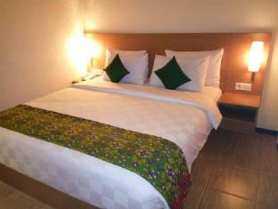 D Inn Hotel