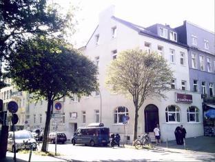 /nl-nl/hotel-budapester-hof/hotel/hamburg-de.html?asq=vrkGgIUsL%2bbahMd1T3QaFc8vtOD6pz9C2Mlrix6aGww%3d
