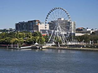 Rydges South Bank Hotel Brisbane Brisbane - South Bank