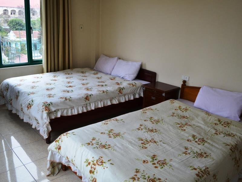 Hai Dang Hostel4