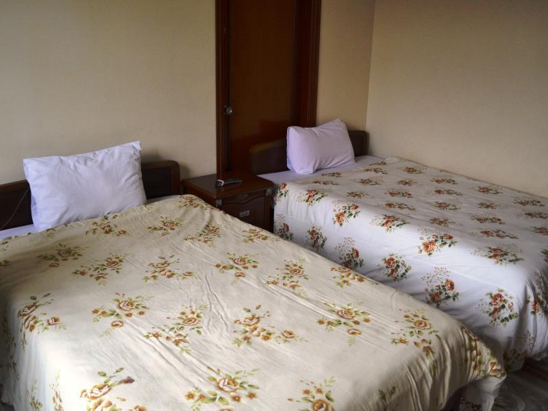 Hai Dang Hostel8
