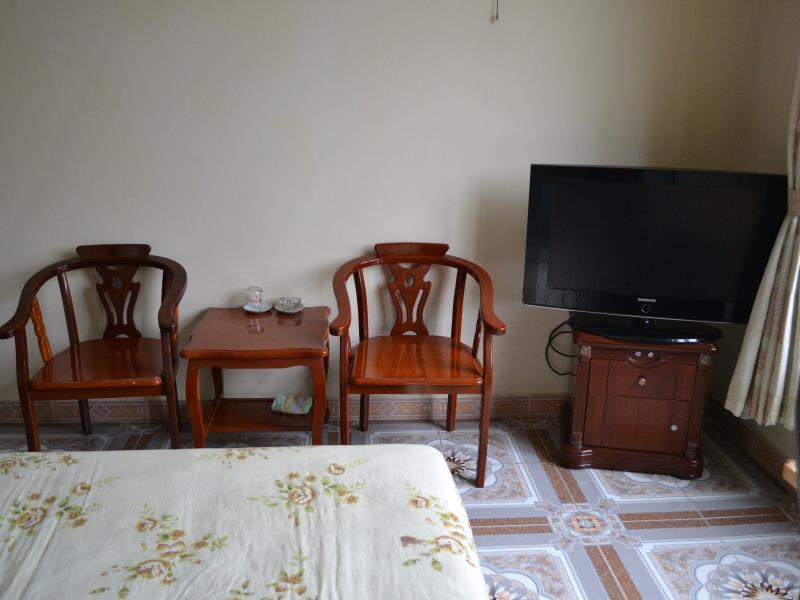 Hai Dang Hostel13