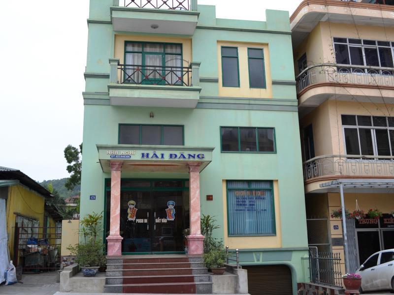 Hai Dang Hostel15