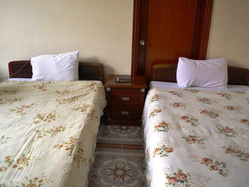 Hai Dang Hostel17