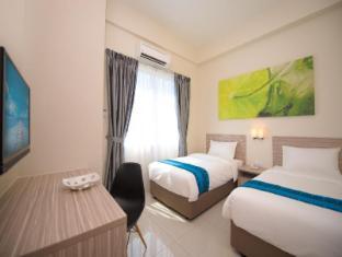/es-es/nadias-hotel-cenang-langkawi/hotel/langkawi-my.html?asq=vrkGgIUsL%2bbahMd1T3QaFc8vtOD6pz9C2Mlrix6aGww%3d