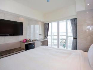 /shui-sha-lian-hotel/hotel/nantou-tw.html?asq=jGXBHFvRg5Z51Emf%2fbXG4w%3d%3d
