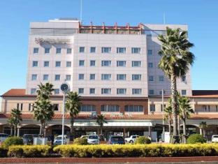 /cs-cz/hotel-clement-uwajima/hotel/ehime-jp.html?asq=jGXBHFvRg5Z51Emf%2fbXG4w%3d%3d