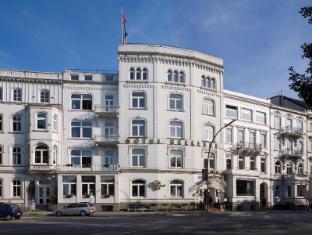 /ms-my/relexa-hotel-bellevue-an-der-alster/hotel/hamburg-de.html?asq=jGXBHFvRg5Z51Emf%2fbXG4w%3d%3d