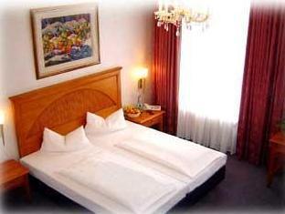 /et-ee/hotel-commodore/hotel/hamburg-de.html?asq=jGXBHFvRg5Z51Emf%2fbXG4w%3d%3d