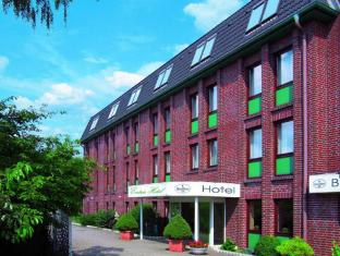 /entree-hotel-glinde/hotel/hamburg-de.html?asq=jGXBHFvRg5Z51Emf%2fbXG4w%3d%3d