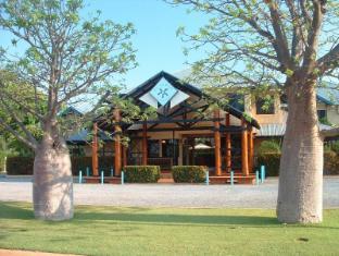 /de-de/blue-seas-resort/hotel/broome-au.html?asq=jGXBHFvRg5Z51Emf%2fbXG4w%3d%3d