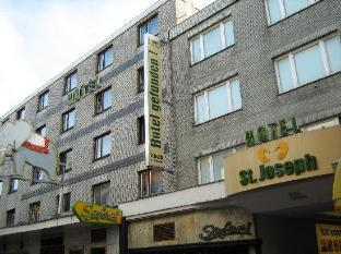 /st-joseph-hotel/hotel/hamburg-de.html?asq=vrkGgIUsL%2bbahMd1T3QaFc8vtOD6pz9C2Mlrix6aGww%3d