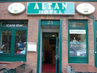 /ms-my/altan-hotel/hotel/hamburg-de.html?asq=jGXBHFvRg5Z51Emf%2fbXG4w%3d%3d
