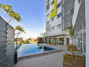 /whiz-prime-hotel-hasanuddin-makassar/hotel/makassar-id.html?asq=jGXBHFvRg5Z51Emf%2fbXG4w%3d%3d