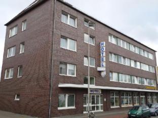 /vahrenwalder-hotel-hannover/hotel/hannover-de.html?asq=vrkGgIUsL%2bbahMd1T3QaFc8vtOD6pz9C2Mlrix6aGww%3d