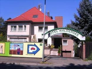 /sl-si/hotel-waldersee/hotel/hannover-de.html?asq=vrkGgIUsL%2bbahMd1T3QaFc8vtOD6pz9C2Mlrix6aGww%3d