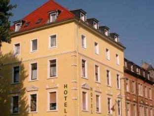 /fi-fi/classic-inn/hotel/heidelberg-de.html?asq=vrkGgIUsL%2bbahMd1T3QaFc8vtOD6pz9C2Mlrix6aGww%3d