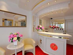 /hotel-goldene-rose/hotel/heidelberg-de.html?asq=jGXBHFvRg5Z51Emf%2fbXG4w%3d%3d