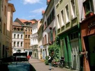 /altstadt-hotel/hotel/heidelberg-de.html?asq=jGXBHFvRg5Z51Emf%2fbXG4w%3d%3d