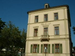 /hotel-villa-marstall/hotel/heidelberg-de.html?asq=jGXBHFvRg5Z51Emf%2fbXG4w%3d%3d