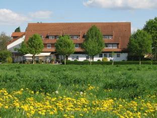 /apartments-hotel-kurpfalzhof/hotel/heidelberg-de.html?asq=jGXBHFvRg5Z51Emf%2fbXG4w%3d%3d