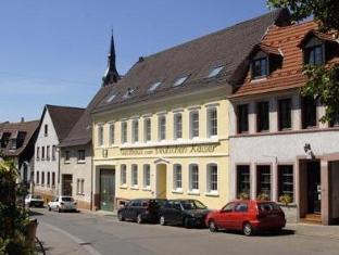 /fi-fi/hotel-boardinghouse-deutscher-kaiser/hotel/heidelberg-de.html?asq=vrkGgIUsL%2bbahMd1T3QaFc8vtOD6pz9C2Mlrix6aGww%3d