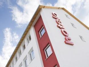 /hotelo-heidelberg/hotel/heidelberg-de.html?asq=jGXBHFvRg5Z51Emf%2fbXG4w%3d%3d