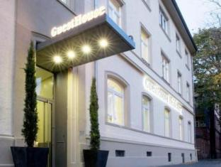 /fi-fi/guesthouse-heidelberg/hotel/heidelberg-de.html?asq=vrkGgIUsL%2bbahMd1T3QaFc8vtOD6pz9C2Mlrix6aGww%3d