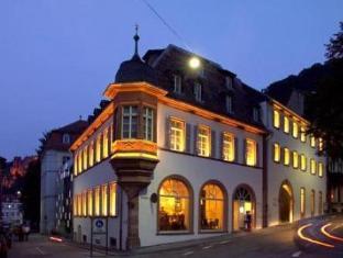 /arthotel-heidelberg/hotel/heidelberg-de.html?asq=jGXBHFvRg5Z51Emf%2fbXG4w%3d%3d