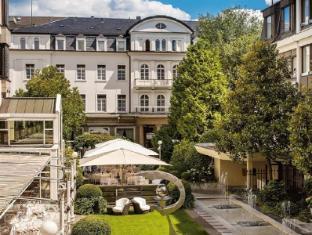 /fi-fi/hotel-europaischer-hof-heidelberg/hotel/heidelberg-de.html?asq=vrkGgIUsL%2bbahMd1T3QaFc8vtOD6pz9C2Mlrix6aGww%3d