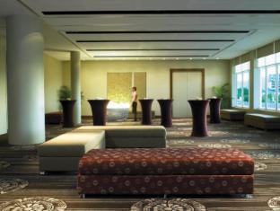 Shangri-la Hotel, The Marina Cairns Cairns - Meeting Room