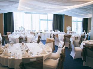 Rydges Capital Hill Hotel Canberra - Wedding Facilities