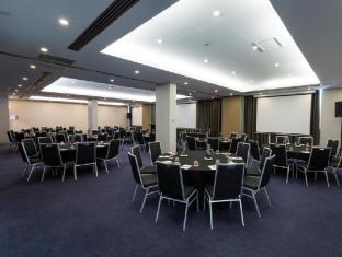 Rydges Capital Hill Hotel Canberra - Meeting Room