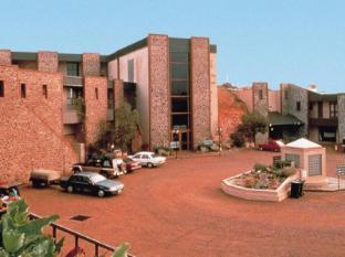 /desert-cave-hotel/hotel/coober-pedy-au.html?asq=jGXBHFvRg5Z51Emf%2fbXG4w%3d%3d