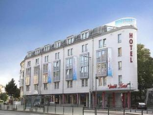 /nordic-hotel-leipzig/hotel/leipzig-de.html?asq=jGXBHFvRg5Z51Emf%2fbXG4w%3d%3d