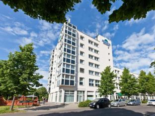 /novum-apartment-hotel-am-ratsholz-leipzig/hotel/leipzig-de.html?asq=jGXBHFvRg5Z51Emf%2fbXG4w%3d%3d