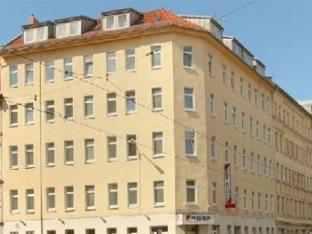 /hotel-berlin/hotel/leipzig-de.html?asq=jGXBHFvRg5Z51Emf%2fbXG4w%3d%3d