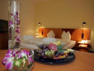 /atlanta-hotel-international-leipzig/hotel/leipzig-de.html?asq=jGXBHFvRg5Z51Emf%2fbXG4w%3d%3d