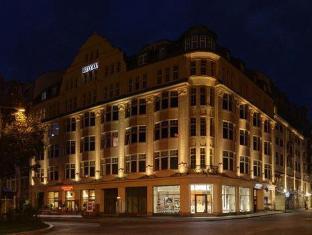 /royal-international-leipzig/hotel/leipzig-de.html?asq=jGXBHFvRg5Z51Emf%2fbXG4w%3d%3d