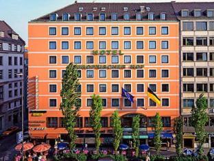 /hotel-europaischer-hof/hotel/munich-de.html?asq=5VS4rPxIcpCoBEKGzfKvtBRhyPmehrph%2bgkt1T159fjNrXDlbKdjXCz25qsfVmYT