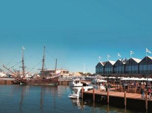 Esplanade Hotel Fremantle – by Rydges Perth - Fishing Boat Harbour
